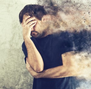thumb_bigstock-Depressed-Man-Portrait-81247451_1024