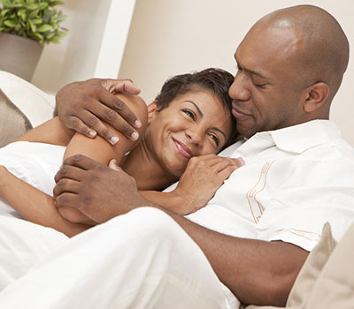 Relationship, couples, marriage counseling